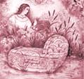 Shemot – El día del nacimiento de Moshé